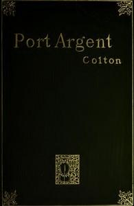 Port Argent: A Novel