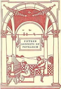 Fifteen sonnets of Petrarch