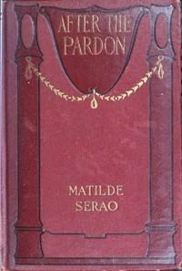 After the Pardon