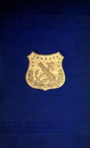 History of the Thirty-sixth Regiment Massachusetts Volunteers. 1862-1865