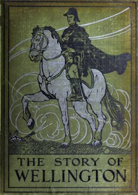 The Story of Wellington