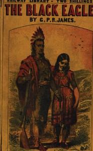 The Black Eagle; or, Ticonderoga