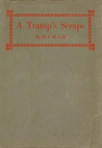 A Tramp's Scraps