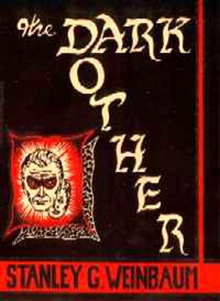 Cover of The Dark Other