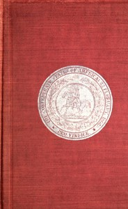 Cover of Confederate Military History - Volume 5 (of 12)A Library of Confederate States History