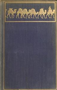 The story of my struggles: the memoirs of Arminius Vambéry, Volume 1