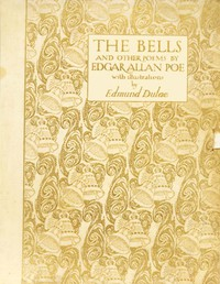 The Bells, and Other Poems