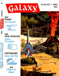 Cover of Earthbound