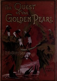 The Quest of the Golden Pearl