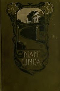 Mam' Linda