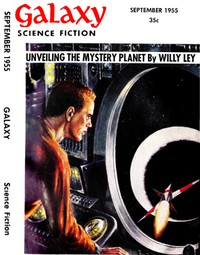Cover of The Freelancer