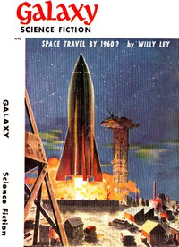 Cover of Delay in Transit