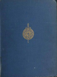 Cover of The Pipes of War A Record of Achievements of Pipers of Scottish and Overseas Regiments during the War, 1914-18