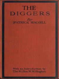 The Diggers: The Australians in France