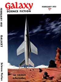 Cover of Second Childhood