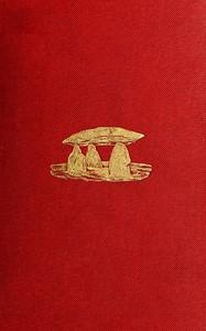 Cover of A Book of DartmoorSecond Edition