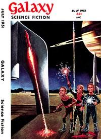 Cover of Common Denominator