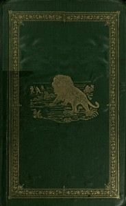 Mrs. Loudon's Entertaining Naturalist Being popular descriptions, tales, and anecdotes of more than Five Hundred Animals.