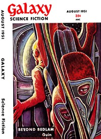 Cover of Operation Distress