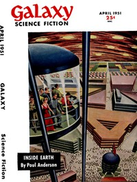 Cover of Inside Earth