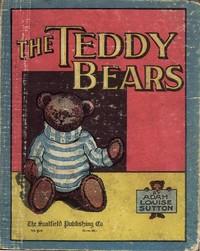 Cover of Teddy Bears