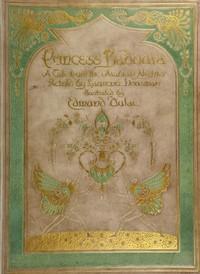 Princess Badoura: A tale from the Arabian Nights