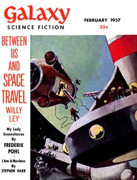 Cover of Advance Agent