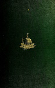 Cover of Grace O'Malley, Princess and Pirate