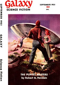 Cover of The Sense of Wonder