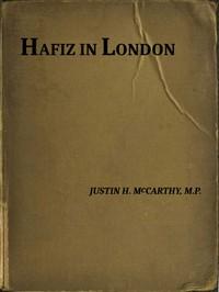 Hafiz in London