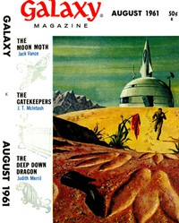 Cover of Aloys