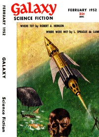 Cover of Conditionally Human