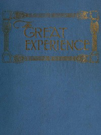 The Great Experience