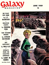 Cover of Traveling Companion Wanted