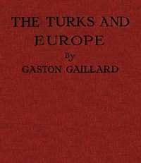 The Turks and Europe