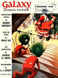 Cover of Prospector's Special