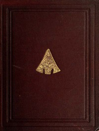 The Ancient Stone Implements, Weapons and Ornaments, of Great BritainSecond Edition, Revised