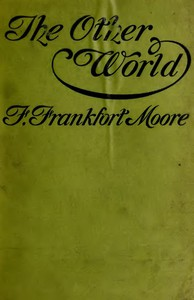 Cover of The Other World
