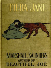 'Tilda Jane: An Orphan in Search of a Home. A Story for Boys and Girls