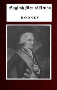 Cover of Rodney