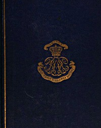 History of the Royal Regiment of Artillery, Vol. 1Compiled from the Original Records