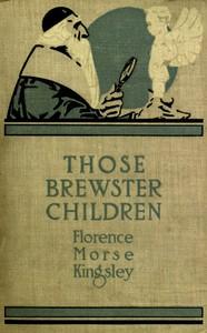 Those Brewster Children