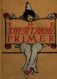 Cover of The Theatrical Primer