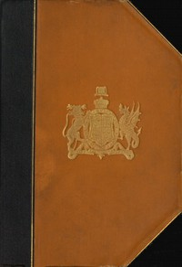 Cover of Cricket
