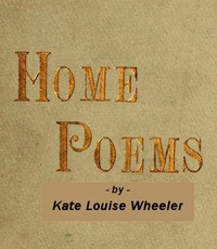 Home Poems