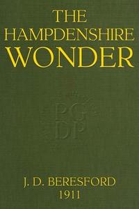 The Hampdenshire Wonder