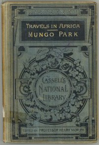 Travels in the Interior of Africa — Volume 02