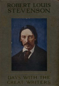 A Day with Robert Louis Stevenson