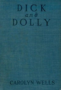 Dick and Dolly