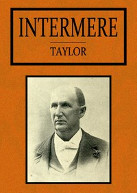 Cover of Intermere